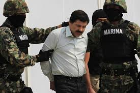 el chapo must stay in solitary confinement but can write to his wife