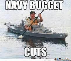 Funny Navy Memes - navy problems by harlcon meme center