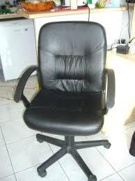 ag e bureau ikea ikea chaises bureau trendy chaise with fauteuil nils ikea ikea