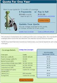 Geico Estimate Car Insurance by Geico Insurance Quote Free 44billionlater