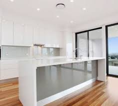 Designer Kitchens Brisbane 19 Best Polytec Images On Pinterest Architecture Commercial And