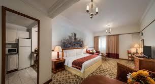 apartment dubai hotel apartments decoration ideas cheap fresh on