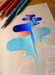 best 25 prismacolor ideas on pinterest color pencil art