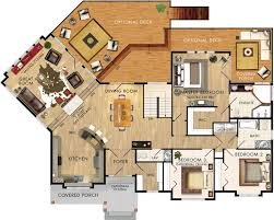 house layouts 556 best houses floorplans elevations images on