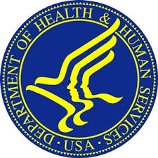 HHS Logo, Seal and Symbol Policies | HHS.