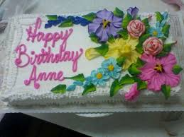 fresh birthday cake for dog image best birthday quotes wishes