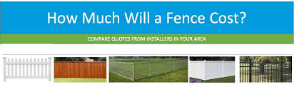 how much does it cost to install a flat pack kitchen how much does it cost to install a fence 2021 price guide