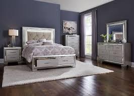 Bari Bedroom Furniture Bari 8 King Bedroom King Bedroom Sets Bedroom