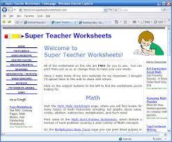 starteaching teaching newsletter for student teachers new