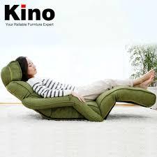 modern folding single chair sofa bedeuropean style lazy sofa in