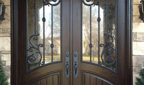 door lowes bathroom design ideas wonderful access door lowes
