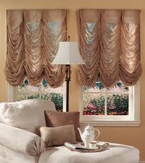 Balloon Shade Curtains 17 Best Balloon Shades Images On Pinterest Curtains And Impressive