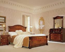 Classic Bed Designs Belinda Classic Bed Set Traditional Bedroom