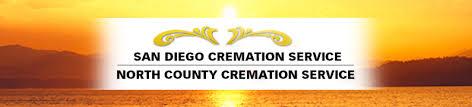 cremation san diego urns cremation memorials san diego ca san diego cremation
