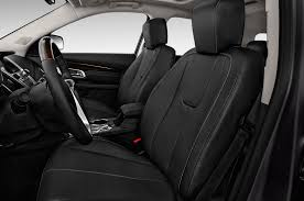 nissan 370z leather seats 2017 gmc terrain adds blacked out nightfall edition automobile
