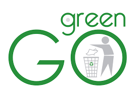design logo go green logos costaches s weblog