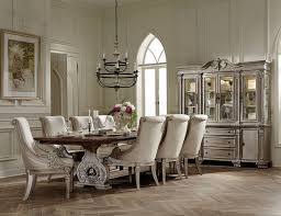 formal dining table set white wash wood dining table white wash dining room furniture set