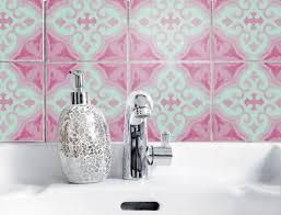 badezimmer mã lleimer 119 best badezimmer images on
