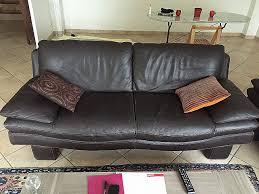 rachat ancien canapé rachat de canape en cuir rachat ancien canapé 100 images reprise