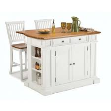movable kitchen islands with seating rolling kitchen island with seating granite kitchen island with