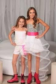 dresses to wear to a bar mitzvah bar mitzvah dresses bat mitzvah ideas bar