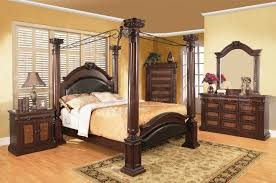 Traditional Bedroom Furniture - furniture with bedroom design designs traditional living room