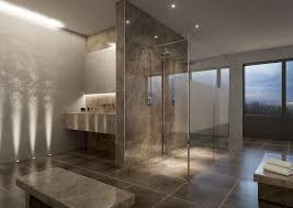 european bathroom designs accessible bathroom design architect u0026 design resources
