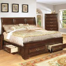 Bedroom Furniture Ta Fl Craigslist Furniture By Owner Ta Fl Used Bedroom For Sale Picture