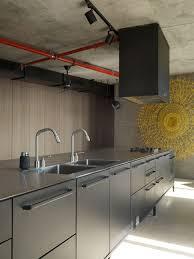 kitchen vipp kitchen island pinterest kitchens and shocking