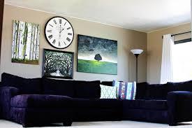 black couch living room ideas home design ideas descriptions