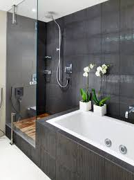 fancy dark wood bathroom adorable bathroom design furniture so