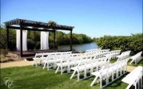 wedding venues appleton wi wedding venues appleton wi evgplc
