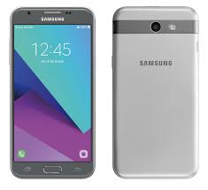 virgin mobile and boost mobile launch galaxy j3 emerge
