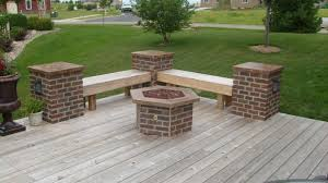 fire pits the fire emporium fireplaces fire pits outdoor