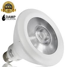 18w dimmable par38 led bulb torchstar