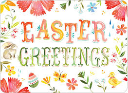 30 easter 2017 greeting card pictures and images