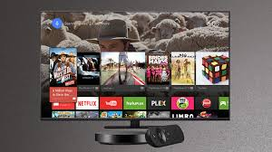 nexus player everything you need to know about google u0027s android
