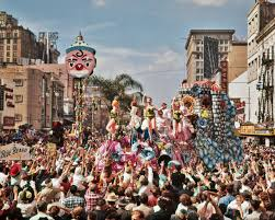 madi gras why is mardi gras also called tuesday here s the