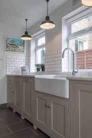 Hanging Kitchen Light Fixtures Uncategories Kitchen Pendant Lighting Ideas Designer Pendant