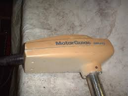 please help id motorguide trolling motor page 1 iboats boating
