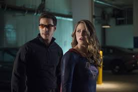things we want to see in supergirl season 3