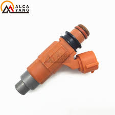 compare prices on yamaha fuel injectors online shopping buy low