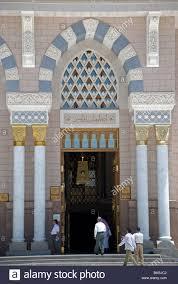 masjid door hai u0026 the door of the kaaba kaaba in masjid al haram