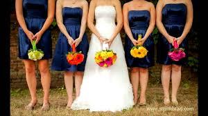 marine bridesmaid dresses david s bridal marine bridesmaid 1