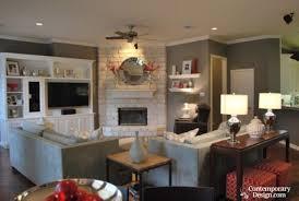 Living Room Corner Ideas 20 Living Room Furniture Arrangement With Corner Fireplace