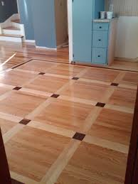 Laminate Floor Refinishing Jt U0027s Floor Refinishing Offers Hardwood Flooring Services To Keep