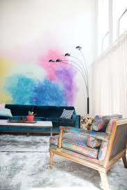 89 best images about wall murals on pinterest horse bedrooms