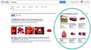 amazon black friday exemplo descontos 2017 7 dicas para anunciar no google ads e conseguir mais leads