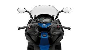 bmw c600 sport review 2015 bmw c600 sport se bmw c650 gt se the exclusive bmw