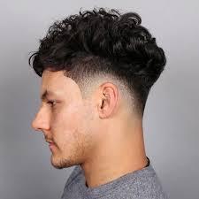 55 glamorous men u0027s blowout haircut ideas classic and stylish cuts
